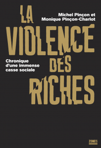 la violence au riches2