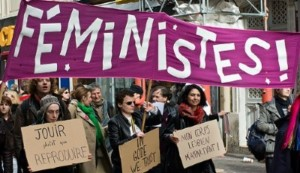feminisme-2_414505